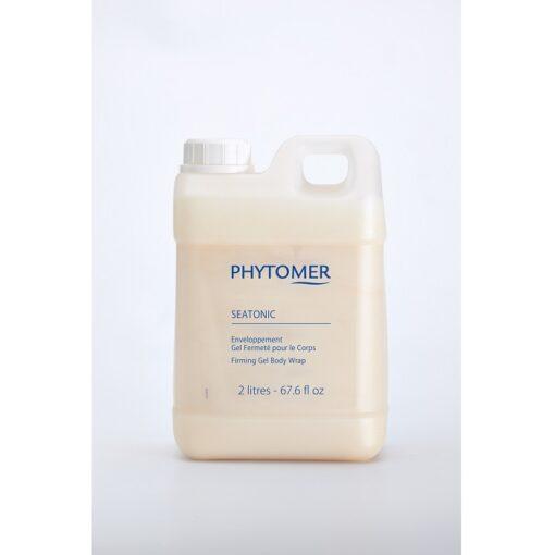 pro-seatonic-enveloppement-gel-fermete
