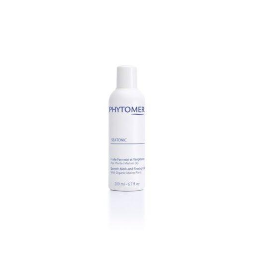 pro-seatonic-huile-fermeta-et-vergetures