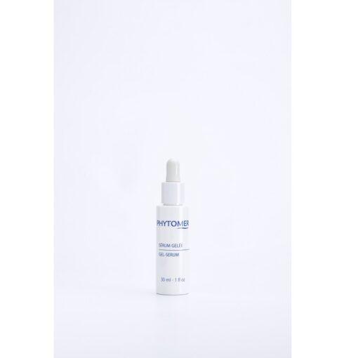 pro-serum-gelee