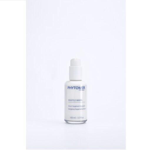 pro-souffle-marin-serum