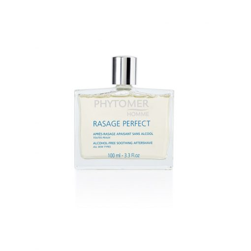 rasage-perfect-lotion-apra-s-rasage-pfsvv861