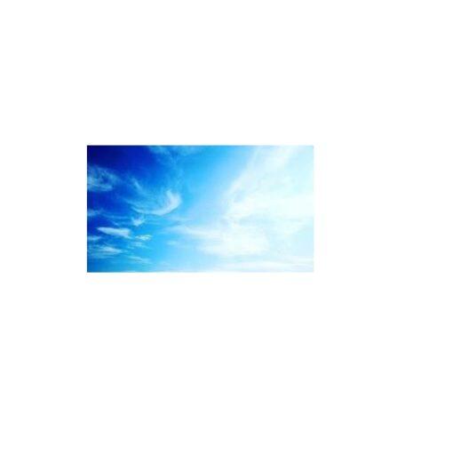 Volair-fresh-300x168_Volatile