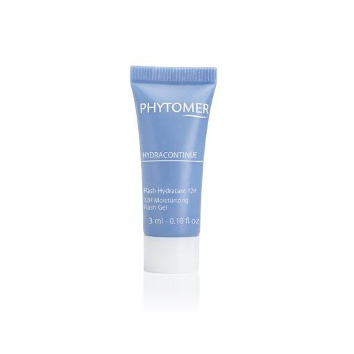 hydracontinue-flash-hydratant