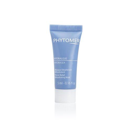 hydralgue-masque-da-salta-rant