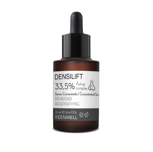 Densilift-serum-active-complex-30ml