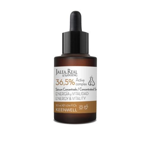 Jalea-Real&Ginseng-serum-active-complex-30ml