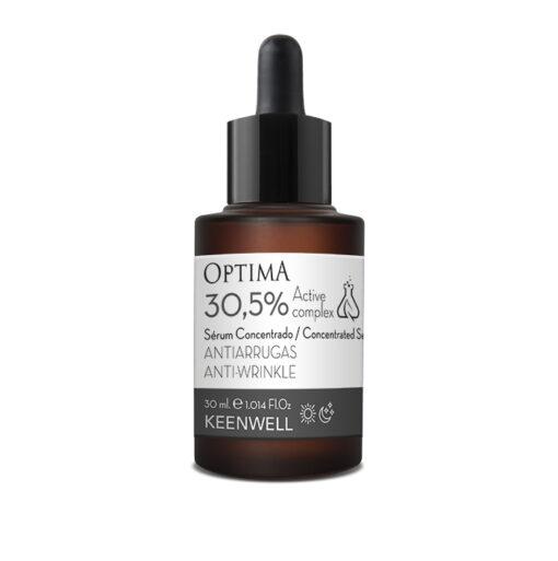 Optima-serum-active-complex-30ml