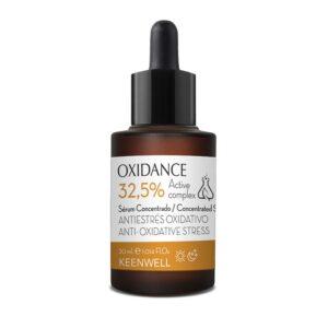 Oxidance-serum-active-complex-30ml