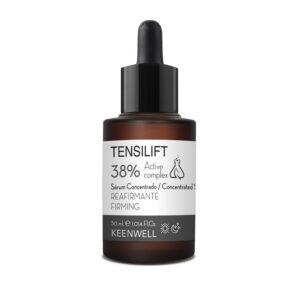Tensilift-serum-active-complex-30ml